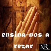 Ensina-nos a Rezar - Vol 3 icon