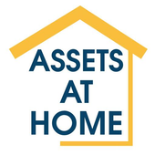 Home Assets Manager icon