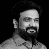 CA Vinod Reddy icon