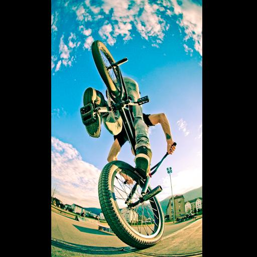 New Bmx Wallpaper Hd For Android Apk Download