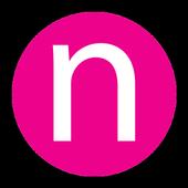 Push n Slide icon