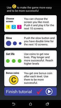 Push n Slide apk screenshot