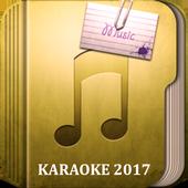 Mã Số Karaoke 2018 Offline icon