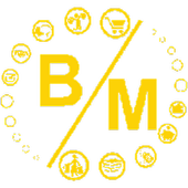 Budgetmela Delivery Service icon