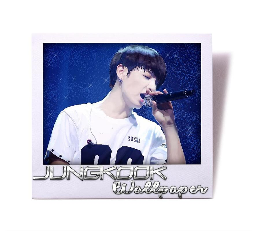 Jungkook Wallpapers Hd Bts For Android Apk Download