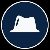PreHack't icon