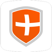 Bkav Security - Antivirus Free icon