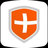 Bkav Security - Antivirus Free icon