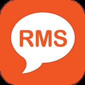 RMS(리턴메시징서비스) icon
