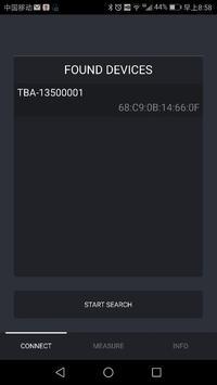 BmsDoctor screenshot 1
