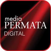Media Permata Digital icon