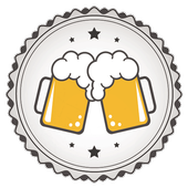 Caça Chopp icon