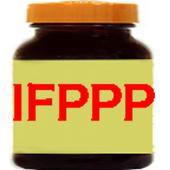 IFPPP vT icon