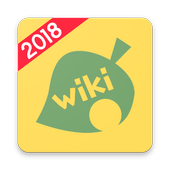 Wiki for Animal Crossing NL - Wish List, Chart... icon
