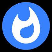Catcher - monitoring icon