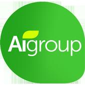 AiGroup icon