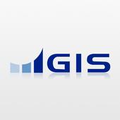 GIS SRL icon