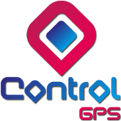 Control GPS Mobile icon
