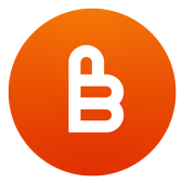 Blabo!(ブラボ)ー ひらめきを、カタチに。 icon