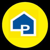 Prorevi MOPSV icon