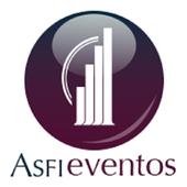 ASFI Eventos icon