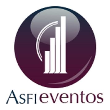 ASFI Eventos apk screenshot