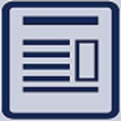 QR Facilito 110 - Facturas icon