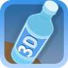 Bottle Flip 3D - Flip it! simgesi