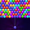 Bouncing Balls ikona
