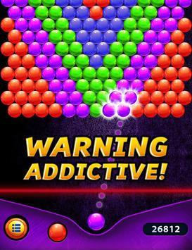Bouncing Balls screenshot 1