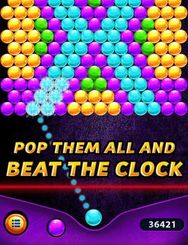 Bouncing Balls screenshot 2
