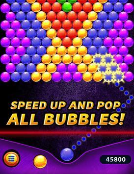 Bouncing Balls screenshot 3