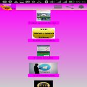 BOVANDA FIXED MATCHES icon