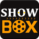 Box of unlimited free movies icon
