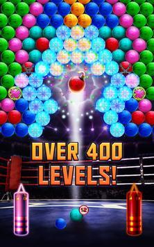 Bubble Boxing screenshot 6