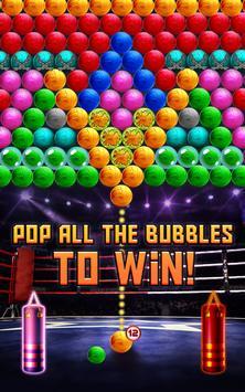 Bubble Boxing screenshot 8