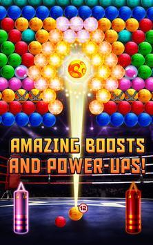 Bubble Boxing poster