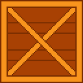 Puzzle Buddy icon