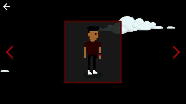 Puzzle Buddy screenshot 3