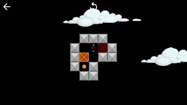 Puzzle Buddy screenshot 1
