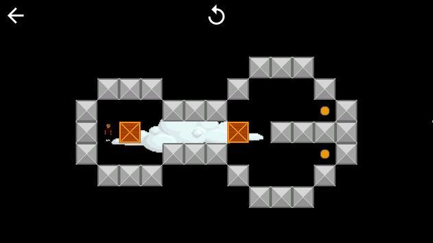 Puzzle Buddy screenshot 2