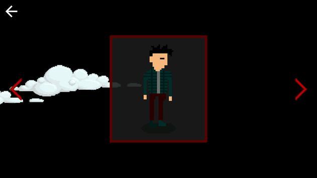 Puzzle Buddy screenshot 4