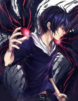 Anime Cool Boys Wallpaper Men Poster Anime Cool Boys Wallpaper Men Apk Screenshot