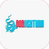 BOAVENTURA icon