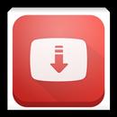 SnapTube Video Downloader APK