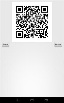 Kvadrata apk screenshot