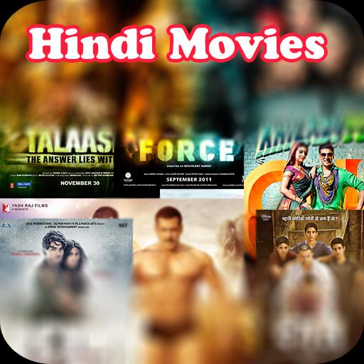 Bahubali 2 Full Hindi Movies For Android Apk Download