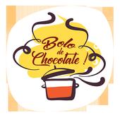 Receitas de Bolo de Chocolate icon