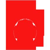Bombeiro Virtual icon
