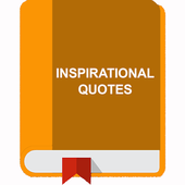 Inspirational Quotes & Daily Quotes icon